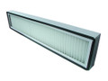 Central Air Supply Panel Filter 700 x 140mm  PP154