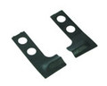 Ratchet plate right  PP967