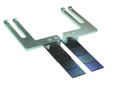 SM74 angled for card (pair)  PP942
