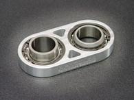 PPG 4 Speed K Series Dog Box 5 Gear Brace