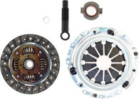 Exedy Stage 1 Clutch for K20 / K24