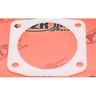 P2R ZDX Thermal Throttle body gasket 70mm