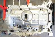PRL Motorsports K24Z7 and K24Z3 PRB / Type-S Oil Pump Swap Kit