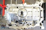 PRL Motorsports K24Z7 and K24Z3 PRB / Type-S Oil Pump Swap Kit