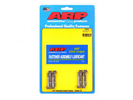 ARP Honda 1.5L (L15) 4 Cylinder Rod Bolt Kit