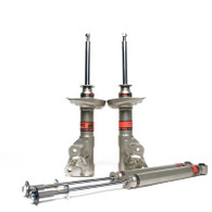 2006-2011 Honda Civic Skunk2 Sport Shocks