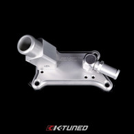 K-Tuned K24/K20Z3 Upper Coolant Housing