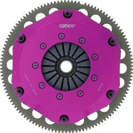 Exedy Racing Twin Disc clutch kit for K20/K24