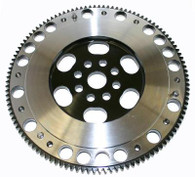 Competition Clutch Ultra Lightweight Steel Flywheel