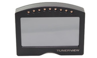 TunerView RD 2 Heads up Display