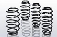 2016+ Honda Civic Eibach Pro Kit Performance Springs