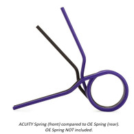 Acuity Performance Shifter Centering Spring 10th Gen Civic, Accord Manual