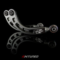 K-Tuned Rear Camber Kit  Civic 16+