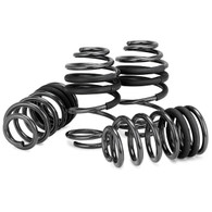 2018+ Honda Accord Eibach Pro-Kit Performance Springs