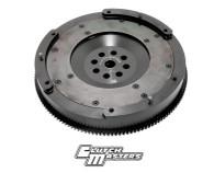 Clutch Masters 1.5T Civic 2017+ Single Mass Aluminum Flywheel