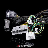 K-Tuned K-Swap Conversion Harness 1992-00 Civic 94-01 Integra