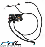 2016+ Honda Civic (Si) 1.5T PRL Motorsports Plug 'N Play Flex Fuel Kit