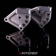 K-Tuned K series  Timing Chain Side Mount Bracket