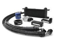 2015+ Subaru WRX Perrin OIL COOLER KIT