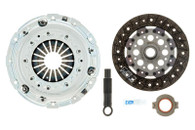 2016+ HONDA CIVIC 1.5 (SI) EXEDY STAGE 1 CERAMETALLIC CLUTCH KIT