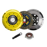 ACT HD Street Clutch Kit w/ Sprung Disc 2016+ Honda Civic (Si) 1.5T