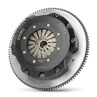 Clutch Masters J35 TL 6 speed Type S Twin Disc