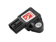 Skunk2 MAP Sensor - 4 BAR - Honda K24Z/ F22C