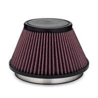 Acuity Replacement Air Filter for 1891 Cold Air Intake Kits