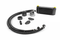 Perrin 12+ Subaru BRZ / 12-16 Scion FR-S Oil Cooler Kit