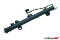 K-Series (Civic Si) Composite Fuel Rail