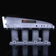 Ultra K-Series Race Intake Manifold (Black- 3.5 Liters)