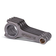 K24A/Z Alpha Series Connecting Rods