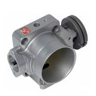 K-Series 74mm Pro Series Throttle Body