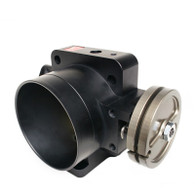 K-Series 74mm Black Series Pro Series Throttle Body