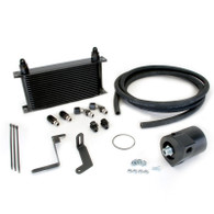 BRZ/FRS Skunk2 Oil Cooler Kit