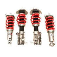 Scion FRS 12+ / Subaru BRZ 12+ Mono-RS Coilover Suspension