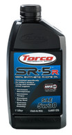 Torco SR-5 Race 5W-30 Oil package 5 Liters and OEM Filter