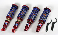 Buddy Club Sport Spec Damper Kit Civic 2006-2011 Civic Si