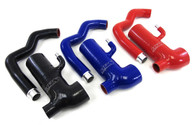 2013+ Scion FRS Subaru BRZ HPS Silicone Air Intake Post MAF Hose + Sound Tube