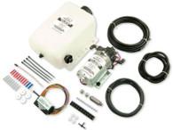 AEM® 30-3300 - Water / Methanol Injection Kit