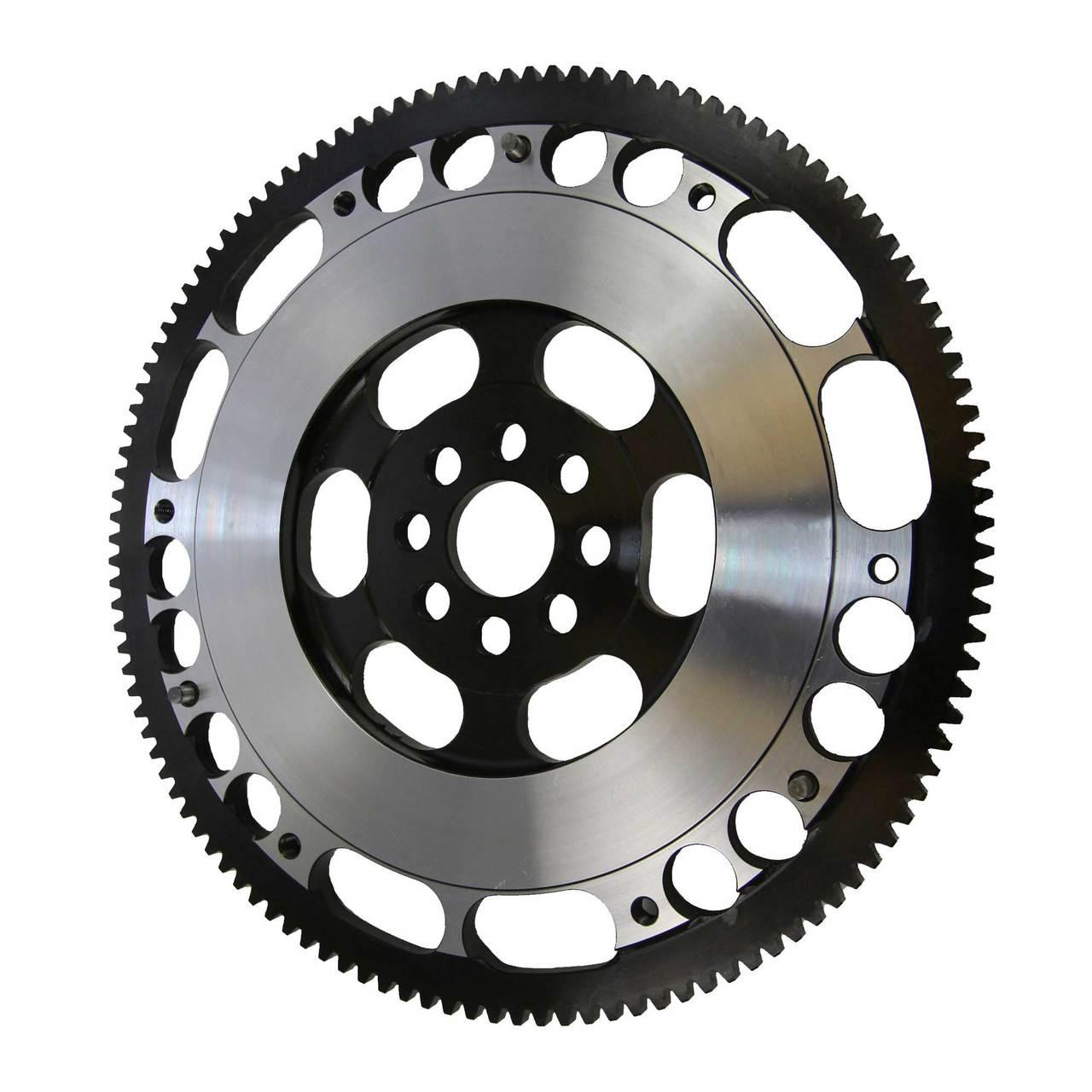 Competition Clutch Ultra-Lightweight Flywheel K Series