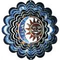 Sun & Moon Blue : Eycatcher