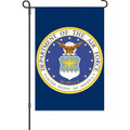 United States Air Force: Garden Flag