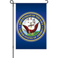 United States Navy: Garden Flag