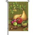 Pears: Garden Flag