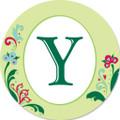 Y( Monogram ) : Monogram Triple Spinners