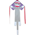 Monkey (Sock): Easy Flyer Kites by Premier (44144)