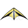 Vision   ( Yellow )     : Sport Kite