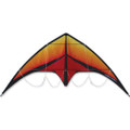 Warm: Addiction Sport Kites by Premier