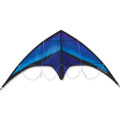 Cool  : Addiction  Sport Kites by Premier